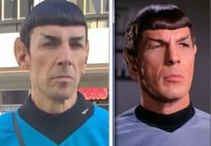 spock vegas2
