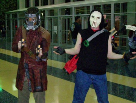 star lord and casey jones (600x456)