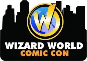 wizard-world-findacomiccon-13