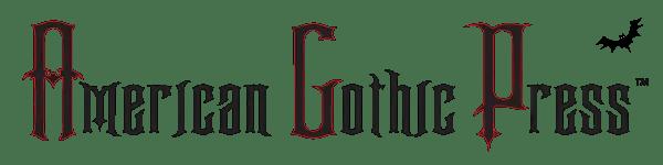 AmericanGothicPress_Header