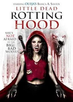 Little-Dead-Rotting-Hood-Movie-Poster-Jared-Cohn
