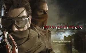 Artworks-metal-gear-solid-v-the-phantom-pain-038