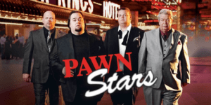 Pawn_Stars_cast
