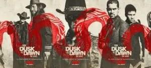 dusk till dawn season 2