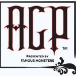 American Gothic Press_logo
