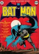 Batman Limited Collector's Edition, Vol. 1 #C-25