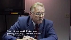 kenneth-petersen-640x360