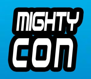 Mighty-Con-Logo