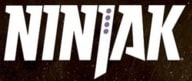 Ninjak logo