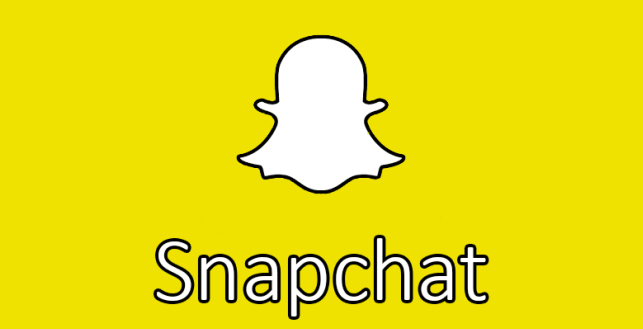 Pop Culture/Geeky Snapchat Accounts to Follow
