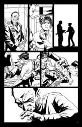 X-O Manowar Annual 2016 #1 - Pg. 10