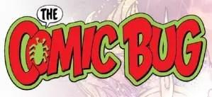 Comic Bug