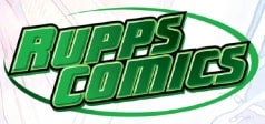 Rupps
