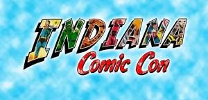 indiana comic con (600x288)