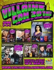viallainscon2016