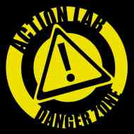 ACTION_LAB_DANGERZONE_adjust4