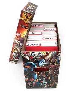 BCW_VALIANT-SHORT-COMIC-BOX_004