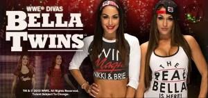 Bella twins (600x284)