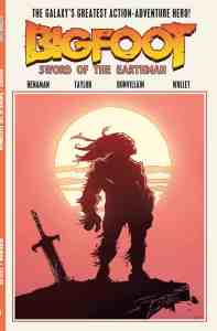 Bigfoot_TPB_DIGITAL-1