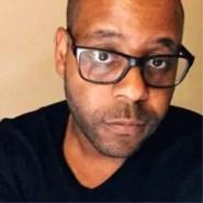 Top Cow editor/writer Bryan Hill