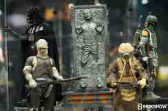 han-solo-in-carbonite-starwars-SDCC2016-02
