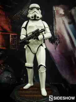 lsf-stormtrooper1-starwars-SDCC2016-01