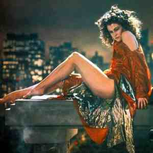 Unfortunately the gatekeepers of the Internet aren't as attractive as Sigourney in Ghostbusters.