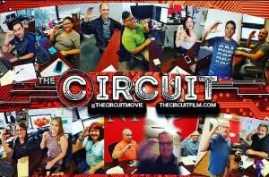the-circuit-10