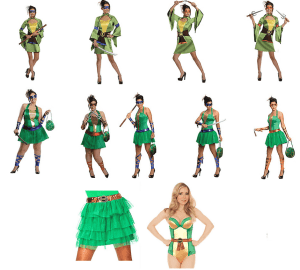 turtle-womens1