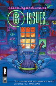 6-issues