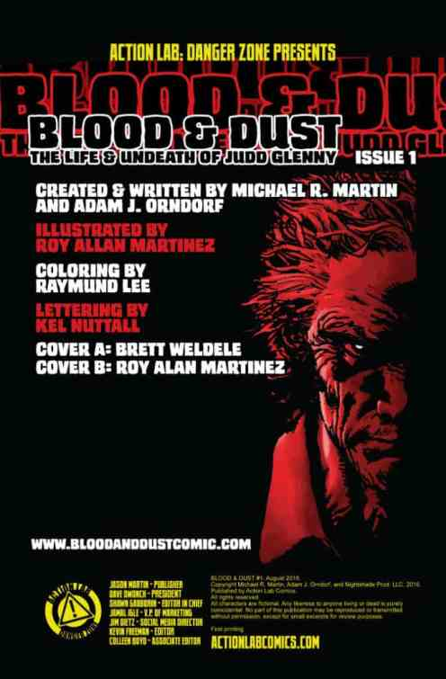 blood_and_dust-tpb-digital-3