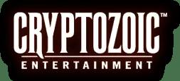 cryptozoic-logo