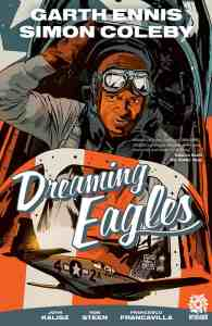 dreaming-eagles-1