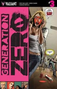 gen-zero