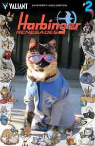 hr-cat-cosplay