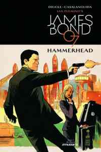 james-bond-hammerhead