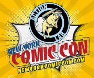 nycc-action-lab-feature