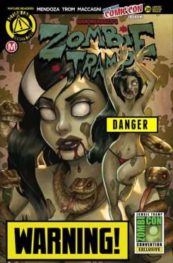 zombietramp_28_cover_h-rgb-censored