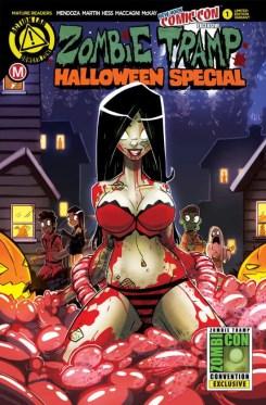 zombietramp_halloweenspecial2016_cover_g-rgb