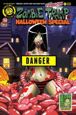 zombietramp_halloweenspecial2016_cover_h-rgb-censored