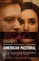 american-pastoral-final-poster