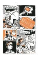 Adam Wreck #1 - page 3