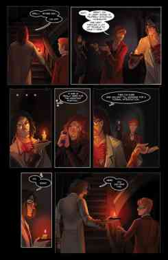 BloodStain_Vol02_Preview_Page_5
