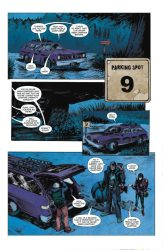 Croak #1 - page 3
