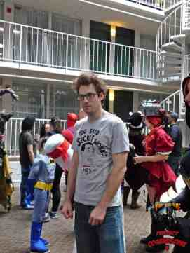 PCA4 Cosplayers Part A (16)