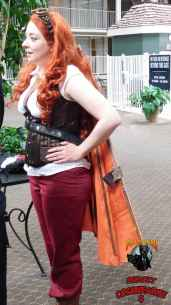 PCA4 Cosplayers Part A (21)