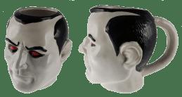 Bloodshot mugs transparent
