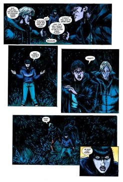 Croak #2 - pg. 5