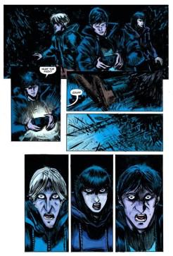 Croak #2 - pg. 6