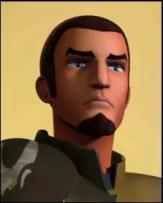Freddie Prinze, Jr. - Star Wars